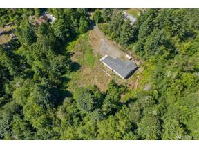 Property for sale at 12711 187th Ave NW, Gig Harbor,  WA 98329