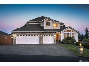 Property for sale at 6618 11Th St E, Fife,  WA 98424