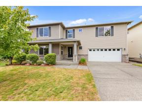Property for sale at 22524 134th Place SE, Kent,  WA 98042