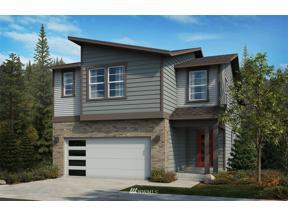 Property for sale at 25405 174th Avenue SE # 6, Covington,  WA 98042