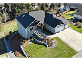 Property for sale at 4929 131st Av Ct E, Edgewood,  WA 98372