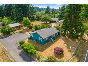 Property for sale at 17617 SE May Valley Road, Renton,  WA 98059
