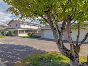 Property for sale at 15402 Elm St E, Sumner,  WA 98390