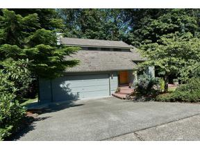 Property for sale at 18419 126 Place SE, Renton,  WA 98058