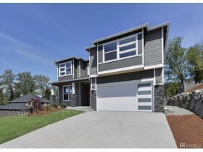 Property for sale at 32400 Newcastle Dr, Black Diamond,  WA 98010