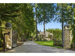 Property for sale at 20220 NE 133rd St, Woodinville,  WA 98077