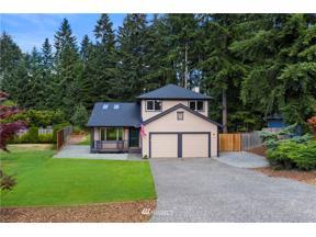 Property for sale at 10905 209th Avenue E, Bonney Lake,  WA 98391
