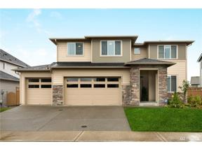 Property for sale at 1437 40th St SE, Puyallup,  WA 98372