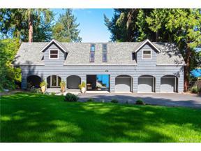 Property for sale at 48 Loch Lane, Lakewood,  WA 98499