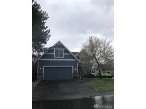 Property for sale at 13101 SE 261 Place, Kent,  WA 98030