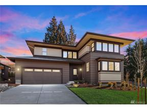Property for sale at 24020 139th Place SE, Kent,  WA 98042