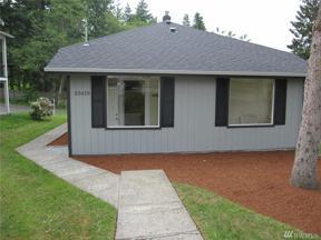 Property for sale at 25619 Lawson St, Black Diamond,  WA 98010