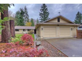Property for sale at 23420 124th Ave SE, Kent,  WA 98031