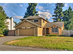 Property for sale at 20626 108th St Ct E, Sumner,  WA 98391