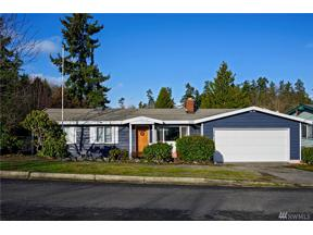 Property for sale at 1210 S 258th St, Des Moines,  WA 98198
