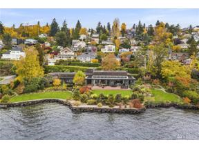 Property for sale at 1526 Lakeside Ave S, Seattle,  WA 98144