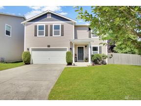 Property for sale at 8119 147th St E, Puyallup,  WA 98375