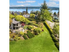 Property for sale at 0 50Xx 45th St NE, Seattle,  WA 98105