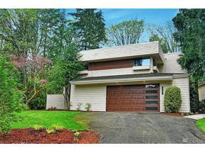 Property for sale at 2605 Sahalee Dr E, Sammamish,  WA 98074