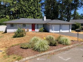 Property for sale at 4724 S 295th Place, Auburn,  WA 98001