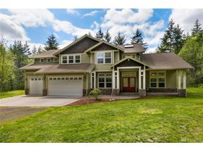 Property for sale at 18281 Swalling Place, Poulsbo,  WA 98370