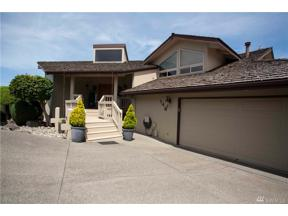 Property for sale at 148 S 295th Place, Federal Way,  WA 98003