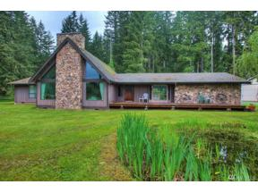 Property for sale at 13116 233rd St E, Graham,  WA 98338