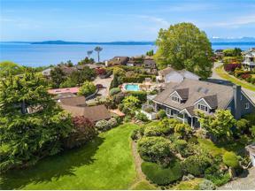 Property for sale at 1516 Magnolia Blvd W, Seattle,  WA 98199