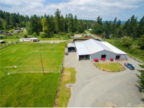 Property for sale at Bonney Lake,  WA 98391