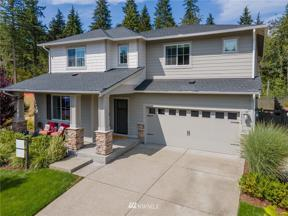 Property for sale at 32904 SE Stevens St, Black Diamond,  WA 98010