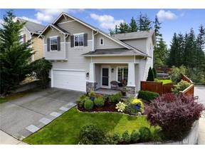 Property for sale at 25315 SE 279th Place, Maple Valley,  WA 98038