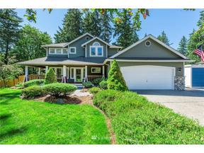 Property for sale at 3112 87th Avenue Ct E, Edgewood,  WA 98371