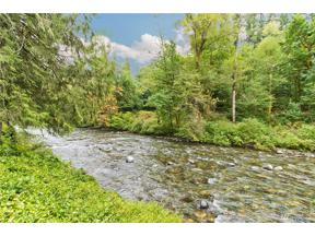 Property for sale at 25423 SE 244th St, Maple Valley,  WA 98038
