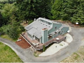 Property for sale at 13803 SE 208th St, Kent,  WA 98042