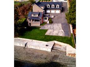 Property for sale at 1505 Yukon Harbor Rd SE, Port Orchard,  WA 98366