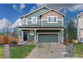 Property for sale at 5046 Mariner St, Gig Harbor,  WA 98332