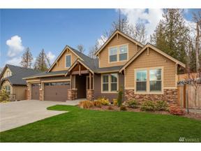 Property for sale at 25616 209th Lp SE, Covington,  WA 98042