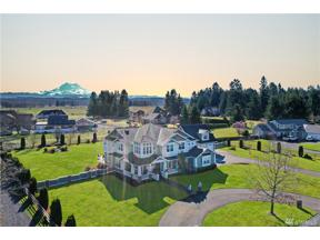 Property for sale at 26503 12Th Av Ct E, Spanaway,  WA 98387