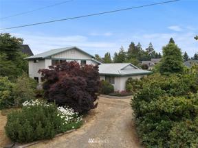 Property for sale at 4709 124th Avenue Ct E, Edgewood,  WA 98372