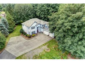 Property for sale at 27035 52nd Ave S, Kent,  WA 98032