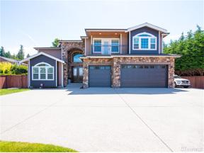 Property for sale at 3120 W Mukilteo Blvd, Everett,  WA 98203