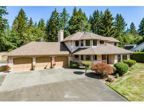 Property for sale at 18716 SE Lake Youngs Road, Renton,  WA 98058