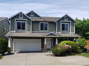 Property for sale at 16420 SE 264th St, Covington,  WA 98042