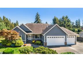 Property for sale at 1704 136th St Ct S, Tacoma,  WA 98444