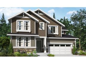 Property for sale at 27312 S 14th Ct S Lot 21), Des Moines,  WA 98198