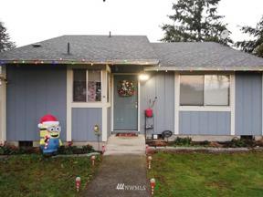 Property for sale at 729 Salzburg Lane SE, Olympia,  WA 98513