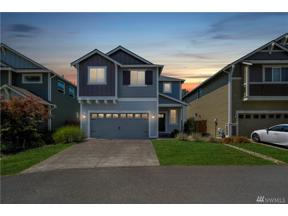 Property for sale at 37743 29th Place S, Federal Way,  WA 98003