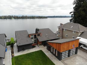 Property for sale at 4433 185th Ave E, Lake Tapps,  WA 98391
