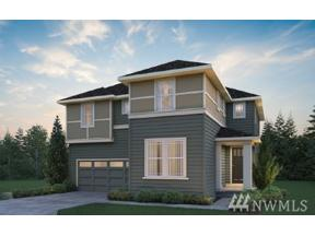 Property for sale at 33219 SE Stevens St Unit: 140, Black Diamond,  WA 98010