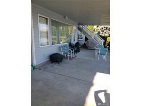 Property for sale at 30428 227th Place SE #MIL, Black Diamond,  WA 98010